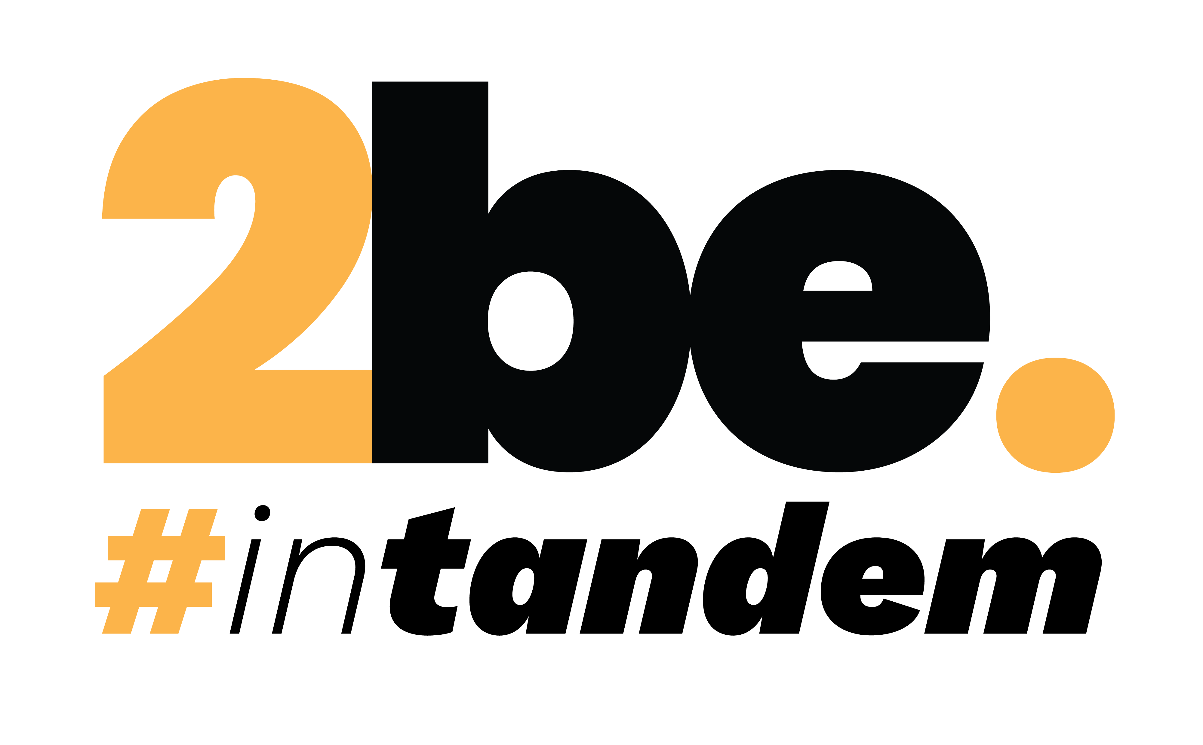 2be group